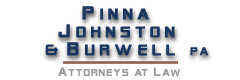 Raleigh Lawyer, Raleigh Attorney, Raleigh, Cary, Wake County, North Carolina NC: Estates, Business, Tax, Real Estate